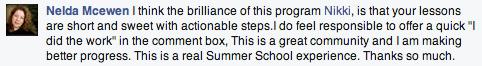Screen Shot 2014-07-17 at 4.30.34 PM