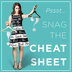 Ad-Cheat-Sheet-2503